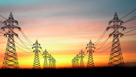 National Grid ESO pledges £2bn savings under RIIO-T2