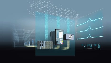 Siemens launches new IoT apps and protection relay