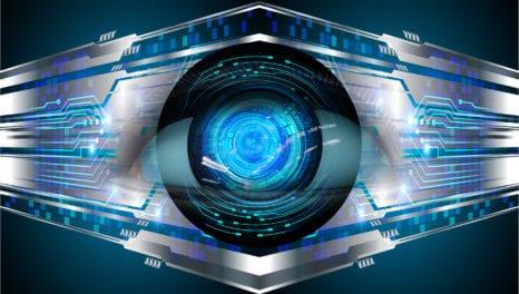 Networks specialist joins free UW asset data webinar