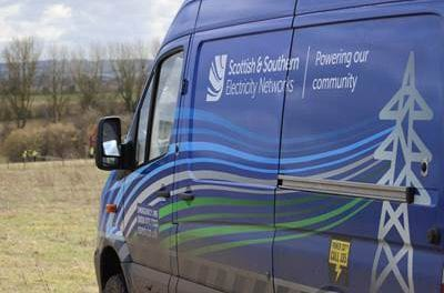 SSEN customers offered flexible connection option