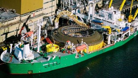 Ofgem approves interconnectors for cap and floor regime