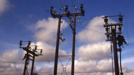Networks deny RIIO has failed on innovation