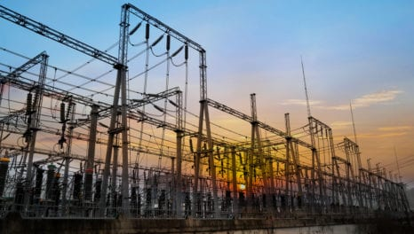 Ageing transformers – mitigating risk