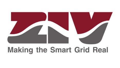 ZIV awarded smart meter supply contract