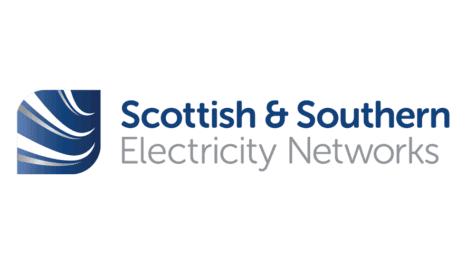 Smarter Grid Solutions completes Shetland upgrade