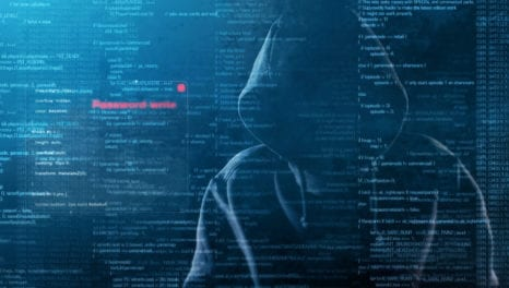 Energy firms told to boost cyber security