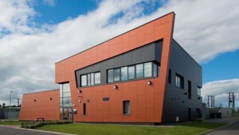 Cisco invests in UK smart grid future