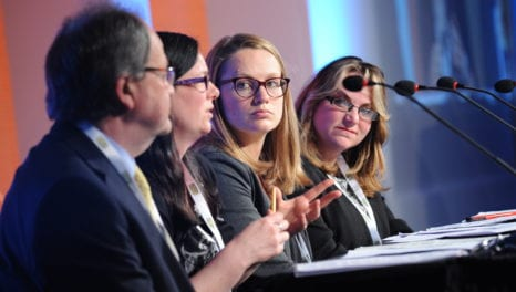 Clarity lacking on apprenticeship levy