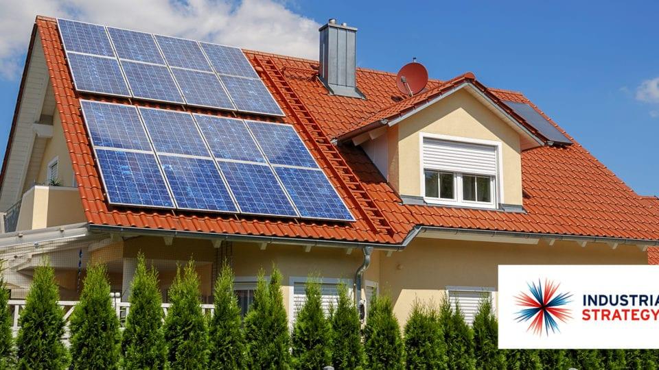 The energy revolution