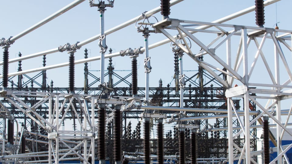 £8m investment to boost power network in Leicester