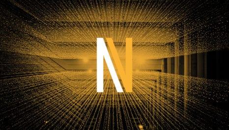 Network Awards shortlist revealed