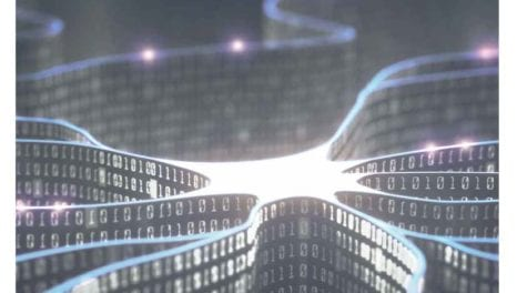 The rise of the machines: AI and the smart grid