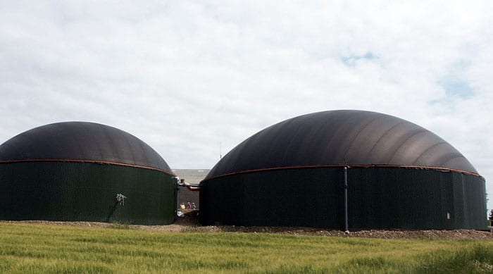 RHI review seeks to boost energy from waste