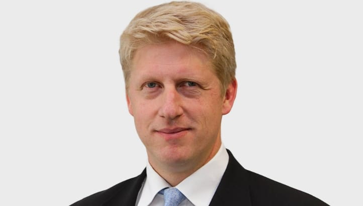Johnson quits as MP and BEIS minister