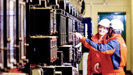 Northern Powergrid carrying out £83m smart grid upgrade