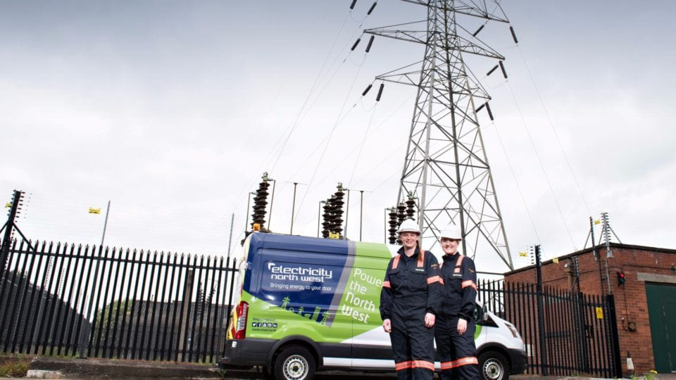 Rollout of voltage controllers could save customers millions