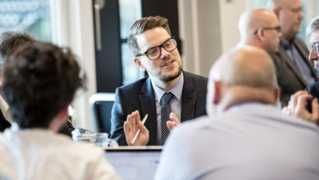 WPD tops Ofgem's stakeholder incentive scheme