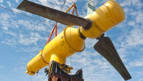 New energy research hubs move step closer to reality