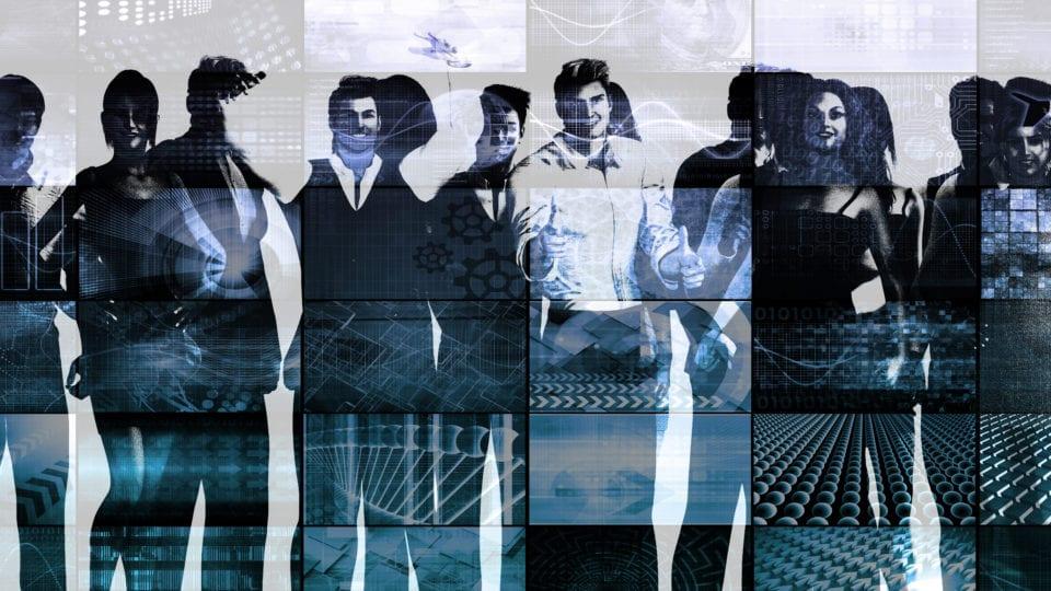 National Grid: 400,000 needed for 'Net Zero Workforce'