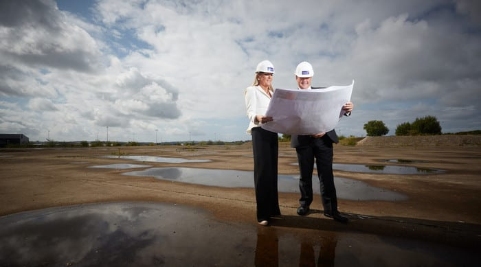 Scottish geothermal heating system gets funding boost