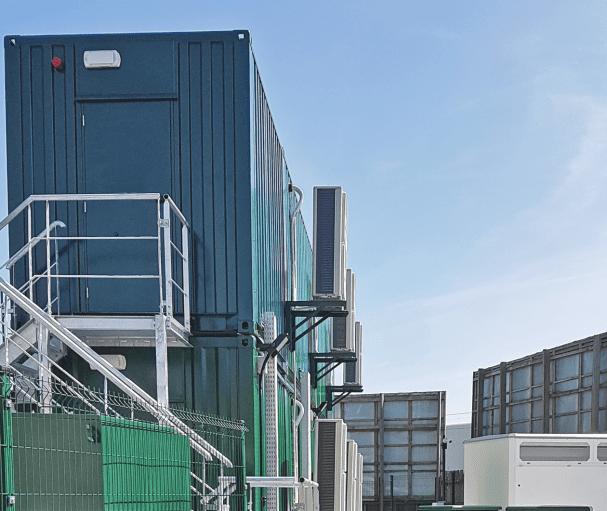 EDF Energy enters asset optimisation deal