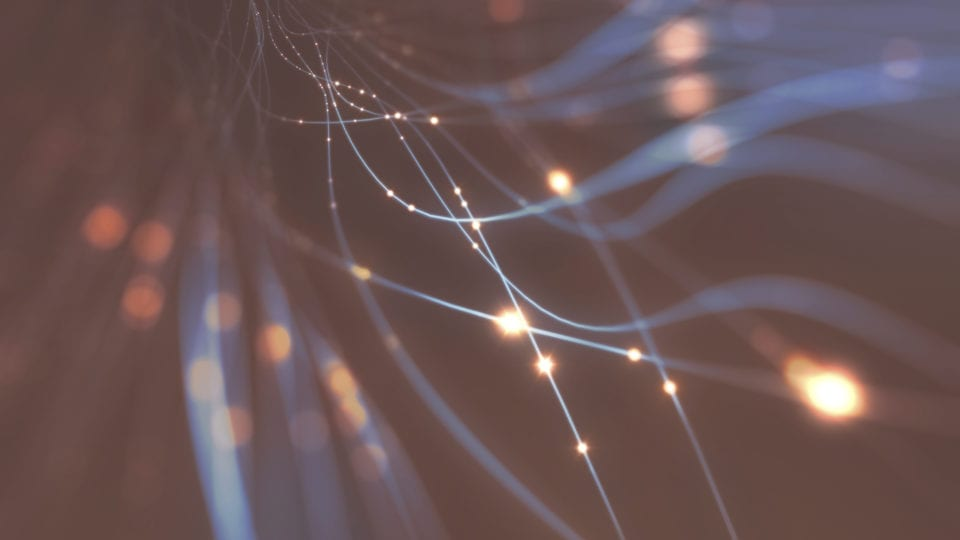 Virtual energy storage startup get £500,000 seed funding