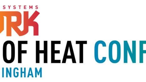 Future of Heat