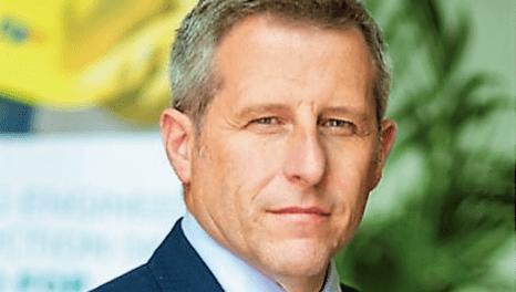 Energy & Utility Skills Group appoint Barrett
