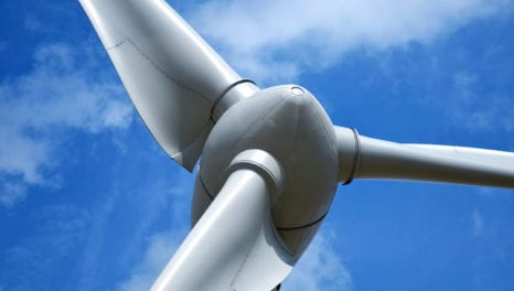 Flexibility needed 'urgently' to avoid spiralling renewable costs