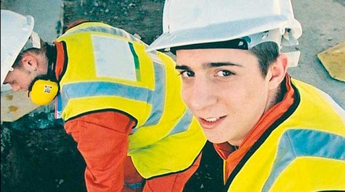 Government updates Apprenticeship Levy plans