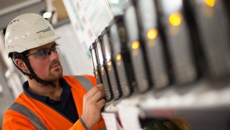 23% rise in apprenticeship applications for WPD
