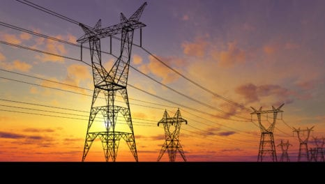 £4.7m investment in Seaham and Ryhope's power network