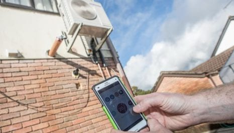 WPD taking part in £5.2m innovation trial