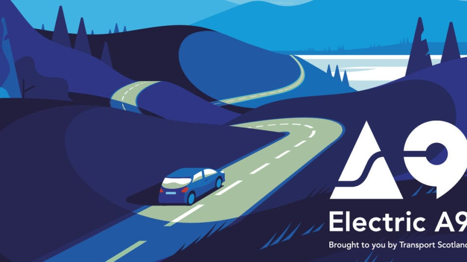 The road to a low carbon future