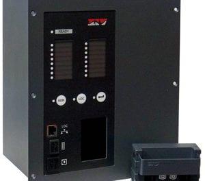 ZIV keeps innovating towards full grid intelligence