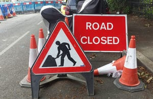 Utilities could pay for repairs five years after roadworks