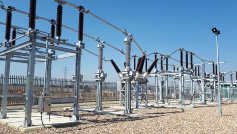 Dunamis announces £8.9m in new utility infrastructure contracts