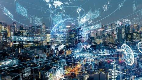 Finding fault: bringing fresh intelligence to LV network management