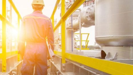 Five hydrogen projects share £28m BEIS funding