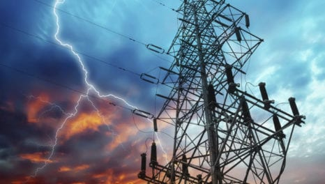 Preparing the Power System for 2030