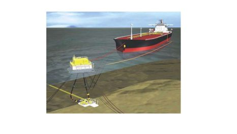 WorleyParsons and WatershipBlue team up to deliver large-scale floating desal plants