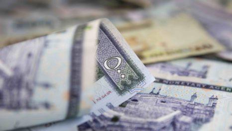 Saudi's PIF to raise stake in Acwa Power