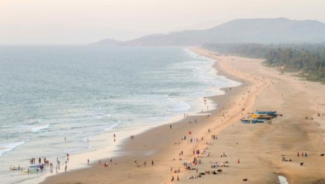 Mangalore refinery project wins environmental approval
