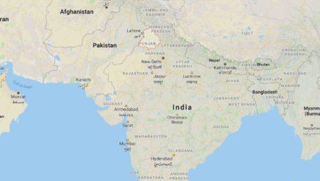 Punjab to fund groundwater desalination pilot