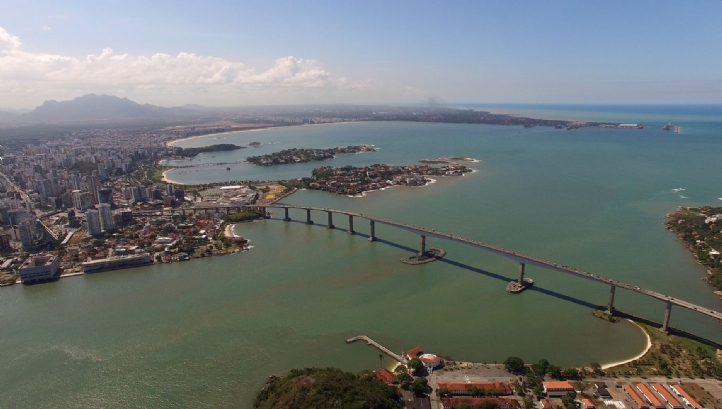 ArcelorMittal to award desal project in Brazil