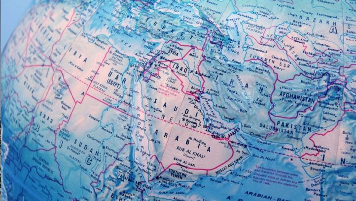 DuPont opens membrane factory in Saudi Arabia