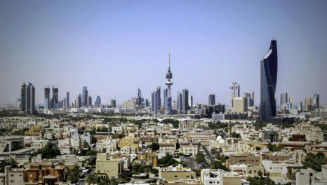 Kuwait requests proposals for Az Zhour North and Al Khairan