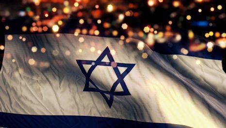 Israel issues tender for Sorek 2 mega-size desalination plant