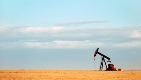 US EPA mulls new rules on wastewater in oil and gas