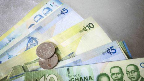 Ghana regulator raps utility on desalinated water never delivered